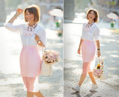 sneakers-and-sheer-pencil-skirt-outfit-streetstyle-blogger-galant-girl
