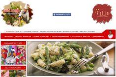 Executive İsmet Büdün Kişisel Portfolyo Web Sitesi  www.ismetbudun.com