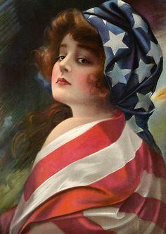 patriotic   Flickr - Photo Sharing!