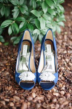 Photo from Kayla+Ben collection by Matt and Julie Weddings Brides, Loafers, Weddings, Collection, Beautiful, Shoes, Design, Fashion, Travel Shoes