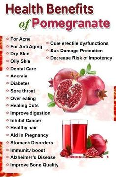 Pomegranate Benefits (Anar) : 18 Wonderful List With Nutrition Facts! Pomegranate Benefits And Uses For Skin, Hair And Health Herbal Remedies, Health Remedies, Natural Cures, Natural Health, Pomegranate Benefits, Pomegranate Recipes, Pomegranate Extract, Pistachio Benefits, Healthy Dieting