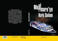 Zikir, Fikir, Şükür: MAVİ MARMARA'YA KIRK SELAM!