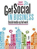 Recensie van Get social in business op Managementboek.nl door Jeroen Medema.