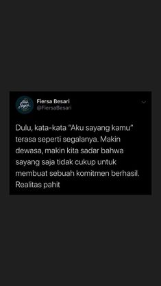 Me Quotes, Qoutes, Funny Quotes, Quotes Indonesia, Quote Board, Quote Of The Day, Words, I'm Fine, Twitter