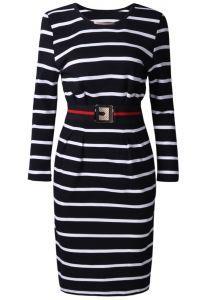 Discount Women's Fashion Clothing Sale   feeluxury