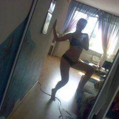 Wanna chat with pretty girls?   @LADY_MODEL_09_18YO     @LADY_MODEL_09_18YO     @LADY_MODEL_09_18YO   ...  .  .  .  .  ... . . . . . . . . . . . . . . . . . . . . . . . . . . . #child#nyc#flexible#roll#les#black#tie#dontjudgeme#ff#chubby#stupid#leg#barn#exo#goodnight#wales#followshoutoutlikecomment#loyal#urbanart#t4l#bag#sister#starving#likesreturned#foundation#nashgrier#michaelkors#fake#npc#zayn by deborah_miss_amateur_1996