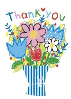 Angela Muss - AMUSS_flowers_Thank you.jpg