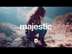 Majestic Casual represents the best of electronic music, deep house, experimental, hip-hop, indie, pop and many more. It's part of the majestic brand which i...
