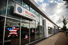 Aktuell! Abgasaffäre: VW und Bosch schließen Milliardenvergleiche in den USA - http://ift.tt/2jVzOaR #nachricht