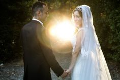 https://flic.kr/p/MWqpuJ | Wedding in Tuscany | Irene&Emanuele