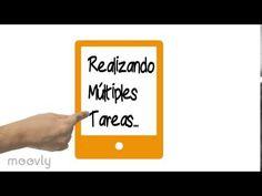 ▶ LAS CLAVES DEL DEPARTAMENTO DE METODOLOGÍA Y EVALUACIÓN DEL ALUMNADO. - YouTube