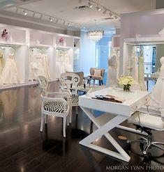Events - Designer Wedding Gowns Houston | Houston Bridal Gowns | Wedding Dresses Houston | Ivory Bridal Atelier