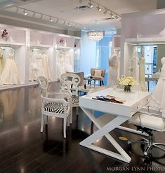 Events - Designer Wedding Gowns Houston | Houston Bridal Gowns | Wedding Dresses Houston | Ivory Bridal Atelier