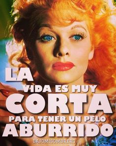 ¿Cansad@ de ir siempre igual? Descubre www.bajomisombrero.com #look #belleza #peinado #color #tinte #barcelona #bcn