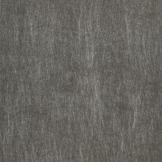 Master Accent Wallpaper Section of Pierre: MET 60106