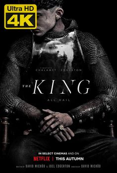 relationship photography Ultra HD The King - relationshipgoals Film D'action, Film Movie, Movie Organization, Breaking The Fourth Wall, French New Wave, Movie Dialogues, Movie Plot, Was Ist Pinterest, Movie Black