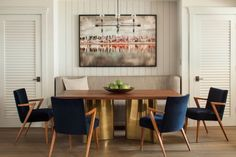 10-Spectacular-Modern-Dining-Room-Sets-to-Inspire-You-on-This-Weekend-5 10-Spectacular-Modern-Dining-Room-Sets-to-Inspire-You-on-This-Weekend-5
