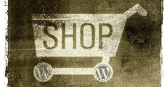 They're free and you need them to grow your ecommerce business. 7 free WordPress ecommerce plugins you won't believe are free for the taking. Ecommerce Software, Ecommerce Store, Shopping Cart Software, Online Store Builder, Web Application Development, E Commerce Business, Ecommerce Platforms, Business Website, Wordpress