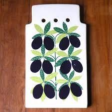 arabia pomona Storage Jars, Pyrex, Finland, Scandinavian, Pottery, Plates, Design, Tablewares, Ceramica