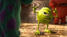 http://hdwallpapersfit.com/wp-content/uploads/2015/03/1920x1080-mike-wazowski-monsters-university-rapper-hd-wallpaper-movies-images-monsters-university-hd-wallpaper.jpg