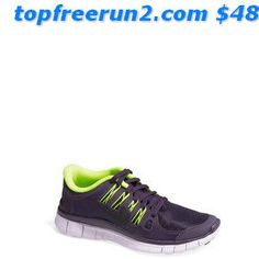 new style 35f1d 887d0 Nike Free 5.0 Running Shoe   bright grape white violet shield legion red   Cheap  Nike  Free Outfit Discount
