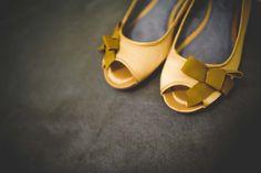 Yellow  http://brds.vu/A7vxNZ  #shoes