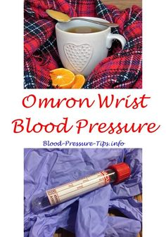 7 Perfect Tips AND Tricks: High Blood Pressure Pain hypertension pregnancy.How To Check Blood Pressure Diet blood pressure medicine health.Blood Pressure Medicine Tips. High Blood Pressure Readings, High Blood Pressure Causes, What Is Blood Pressure, Blood Pressure Control, Blood Pressure Symptoms, Blood Pressure Medicine, Reducing High Blood Pressure, Normal Blood Pressure, Blood Pressure Remedies