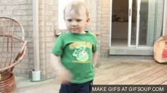 From The Baby Butz Blog: 10 Hilarious Summer Kid Bloopers  http://www.babybutz.com/2014/07/27/10-hilarious-summer-kid-bloopers/