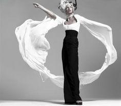 http://fashionministry.wordpress.com/category/magazines/#wpcom-carousel-297