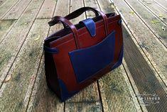 kabelka z pravé kůže vyrobena a usita rucne v Ceske republice na zakazku Moleskine, Monogram, Handle, Bags, Handbags, Totes, Hand Bags, Purses, Monograms