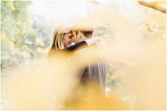 Jamie and Jason • New York, NY » New York Wedding Photographer