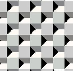 relativistic observer: Patterns, Part 6 Geometric Patterns, Geometric Quilt, Graphic Patterns, Geometric Designs, Textures Patterns, Geometric Shapes, Pattern Texture, 3d Pattern, Abstract Pattern