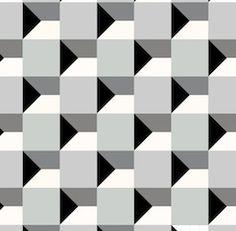 Cubes 3D