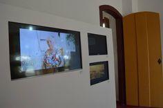 Já visitou a exposição Mário e Paraty: vidas paralelas? A visitação é aberta e gratuita. Mário e Paraty: vidas paralelas 13 de julho a 28 de agosto de 2015 Das 10h às 17h, de segunda a sexta-feira Local: sede do Iphan em Paraty Praça Monsenhor Hélio Pires, s/nº, Paraty  #MuseuDoTerritórioDeParaty #MuseuDoTerritório #Museu #cultura #turismo #arte #VisiteParaty #TurismoParaty #Paraty #PousadaDoCareca #FLIP #FLIP2015 #MárioDeAndrade #MárioeParaty