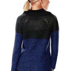 1000 images about ebay fashion on pinterest kawaii. Black Bedroom Furniture Sets. Home Design Ideas