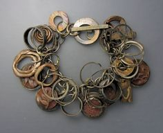 Reserved for Theresa  Charming 2 by Temi on Etsy