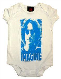1cfc80f1b Jimi Hendrix Onesie Baby Creeper Voodoo Child | For the Littles | Baby  bodysuit, Baby kids, Baby