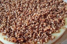 Eat yourself stupid cake - Kuchen Rezepte Berry Smoothie Recipe, Easy Smoothie Recipes, Easy Smoothies, Snack Recipes, Dessert Recipes, Homemade Frappuccino, Frappuccino Recipe, Diy Cupcake, Cupcake Recipes