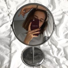 likes, 64 comments - al . Aesthetic Photo, Aesthetic Girl, Aesthetic Pictures, Instagram Pose, Instagram Story Ideas, Poses For Photos, Cool Photos, Creative Photography, Photography Poses