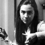 NOTE: READ THE HILLARY CLINTON-SAUL ALINSKY LETTERS HERE. Previously unpublished correspondence between Hillary Clinton and the late left-wing organizer Saul Alinsky reveal new details about her re