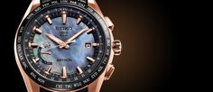 La mejor información de Relojes Seiko que encontrarás en Internet. Te lo contamos todo sobre esta marca