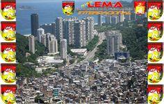 ¿Por qué no tenemos más viviendas con paneles solares que produzcan electricidad? Por Omar Villanueva Olmedo http://revistalema.blogspot.com/2016/07/por-que-no-tenemos-mas-viviendas-con.html