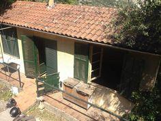 Vente Maison 4 pièces 64m² Falicon