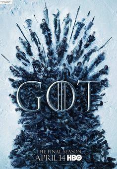 Game of Thrones Season 8 Episode 1 www. Accompanied by Daenerys Targaryen, Jon Snow Dessin Game Of Thrones, Arte Game Of Thrones, Watch Game Of Thrones, Game Of Thrones Facts, Game Of Thrones Quotes, Game Of Thrones Funny, Game Thrones, Game Of Thrones Promo, Game Of Thrones Ending