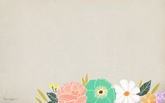 lisa rupp: desktop wallpapers