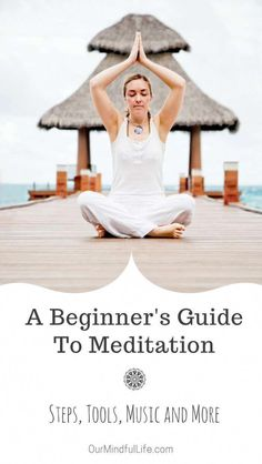 One technique that can offer this is called Zen meditation. Zen meditation is Meditation Steps, Buddhist Meditation Techniques, Meditation For Anxiety, Meditation For Beginners, Meditation Benefits, Daily Meditation, Meditation Practices, Meditation Music, Mindfulness Meditation