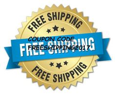 Free shipping 2017 Coupon Code  NOT FOR SALE by dikodihandmade on Etsy