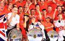 Australian GP 2012