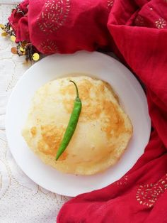 how to make quick bhatura