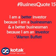 Business Quote 15
